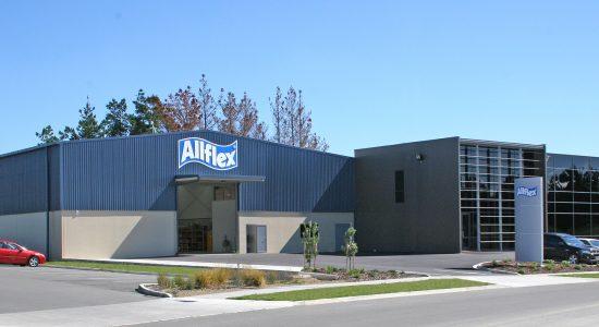 allflex_building230307a